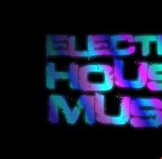 Classic EDM - Electro House ( 2011 2012 2013 ) Megamix