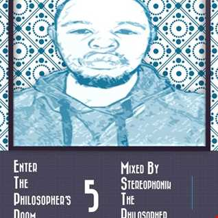 Enter The Philosopher's Room 5