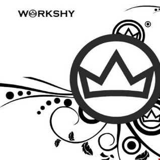 Workshy Rene   Heisenberg Club Vol.1 (I Am The One Who Knocks) Mix