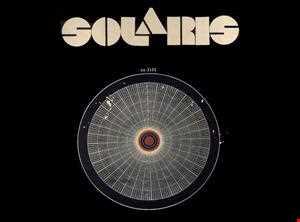 Dark Solaris 10 (mixed by Transurfer)