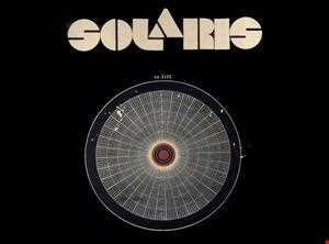 Dark Solaris 7