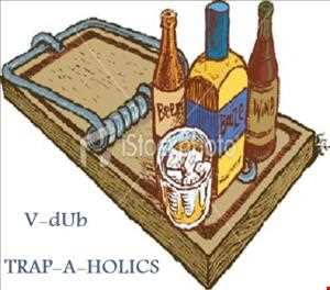 Trap-A-Holics