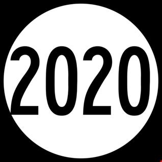 2020 Mix