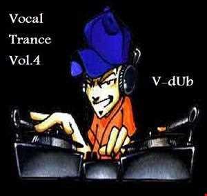 Vocal Trance Vol.4