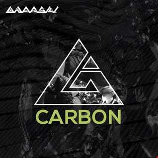 GNARSKI   Carbon