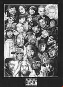 East Coast Classic Rap Mix Three