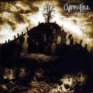 The Best Of Cypress Hill Vol. 1