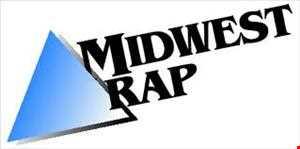 Midwest Mini Mix