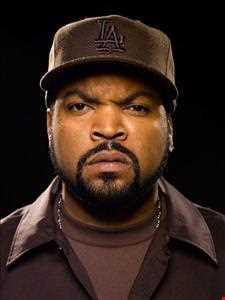 C-dark Ice Cube Mix Vol. 1