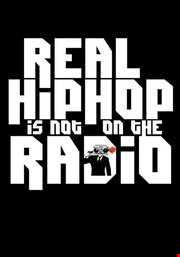 Underground Hip Hop Mix Vol. 2