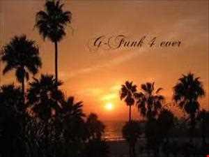 G Funk Classics Vol. 4