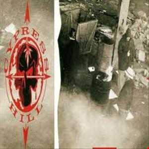 The Best Of Cypress Hill Mix Preview
