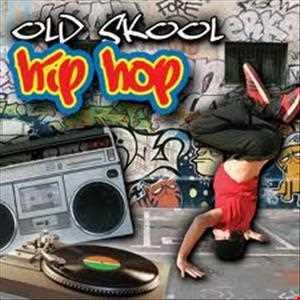Old School Hip Hop Mix Vol. 1