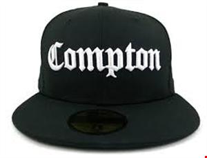 Compton Classics Vol. 1