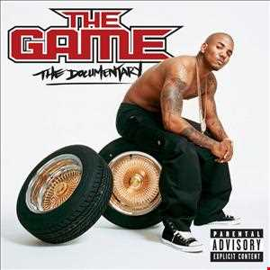 The Best Of The Game Vol. 1