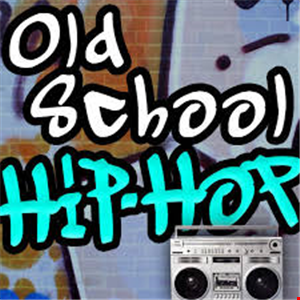 Old School Hip Hop Vol. 2