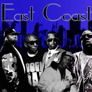 East Coast Classics Vol. 5