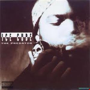Ice Cube Mix Vol. 2