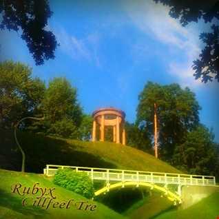 Rubyx  -  Chillfeel Tre