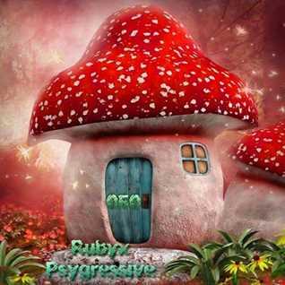 Rubyx - Psygressive 050