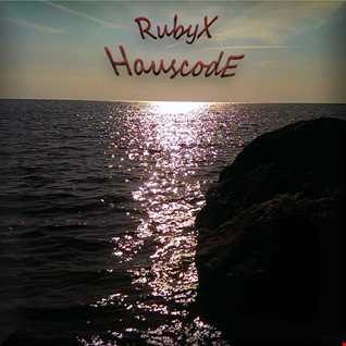 RUBYX - Hauscode.