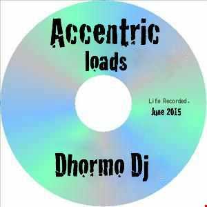 Eccentric loads