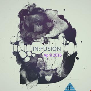 IN:FUSION / April 2016