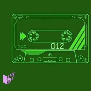Denis La Funk X Dynamique // Disco Fusion 012