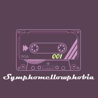 Symphomellowphobia 001