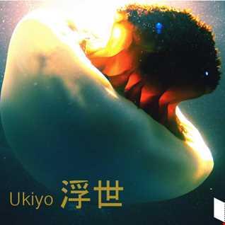 Ukiyo 浮世