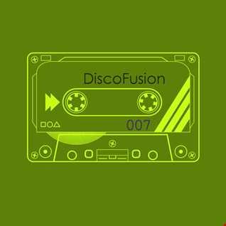 Disco Fusion 007