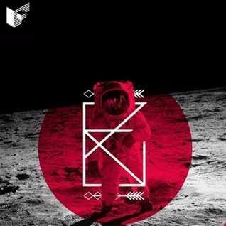 Denis La Funk - December 2016 Promo Mix