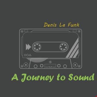 A Journey to Sound Vol: 1