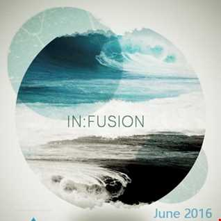 IN:FUSION // June 2016