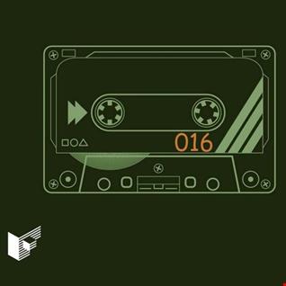 Disco Fusion 016