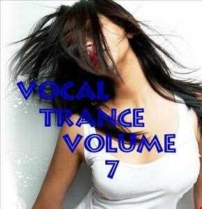 Vocal Trance Volume 7