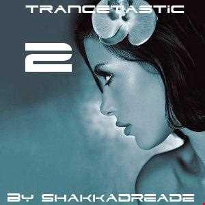Trancetastic2