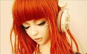 Vocal Trance 9