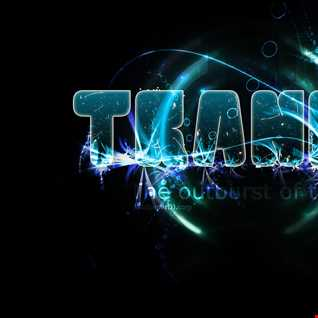 Back 2 Trance 2