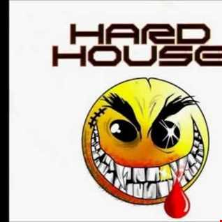 ultimate hard house