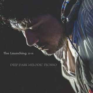 The Deep Dark Melodic Techno Opening 2018 set by Gael Jm 2018