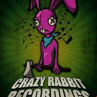 DJ Purple Rabbit   Tribal House Mix March 2017
