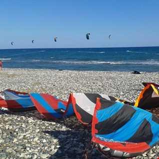 DJ Purple Rabbit - Beach Breaks Funk DJ mix live at Kahuna Surf Shack, Larnaca Cyprus