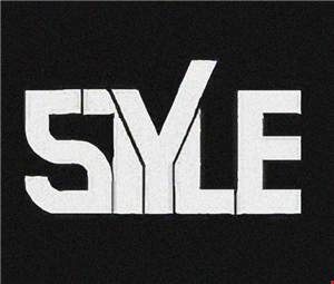 Style - May 2013