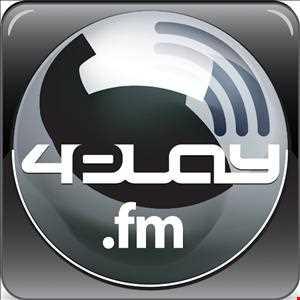 4P15 - JIMMY-Z of 4Play Dance Radio Mixup