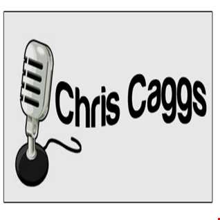Shakedown Radio on Mixxbosses Radio June 2015 Episode 030 Hip Hop & RnB By Chris Caggs