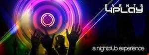 4P03 4ANTOMplayerz feat JIMMYZ MIX Week 28 130713-JZ1 [ 130bpm ] Duration: 18:36