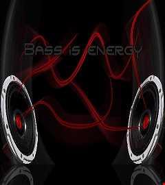 Bass Music v3