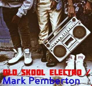 80s Electro & Hip Hop classics #1