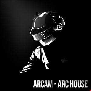 ARC HOUSE - HOUSE EP 4